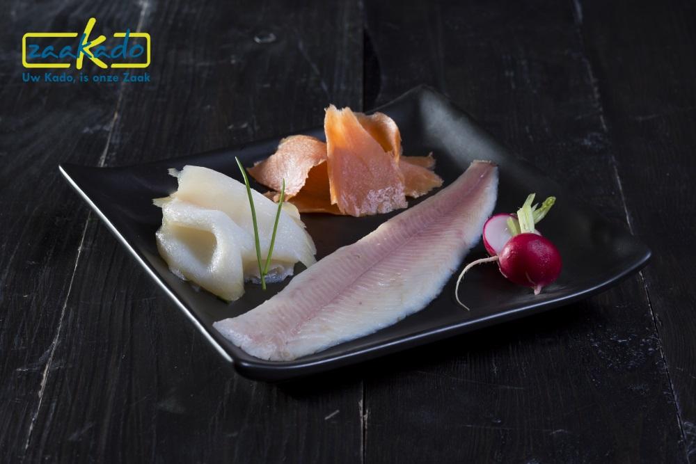 001-zalmpakket-vispakket-kerstpakketten-eindejaarsgeschenken-zaakado-rotterdam