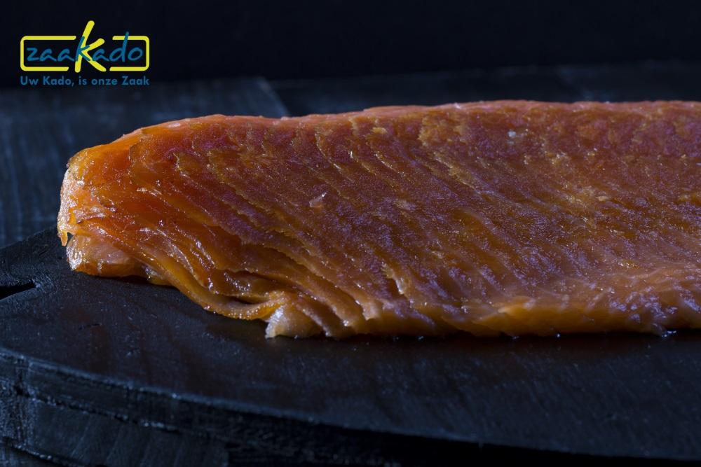 004-tasting-zalmpakket-vispakket-kerstpakketten-eindejaarsgeschenken-zaakado-rotterdam
