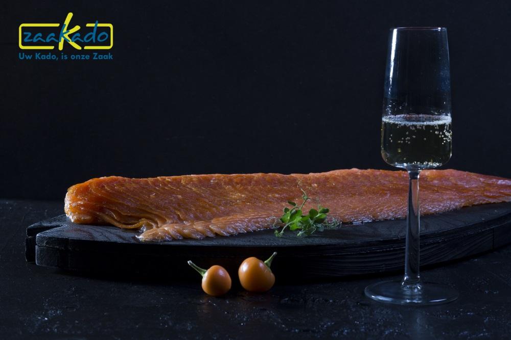 009.tasting-zalmpakket-vispakket-kerstpakketten-eindejaarsgeschenken-zaakado-rotterdam (2)