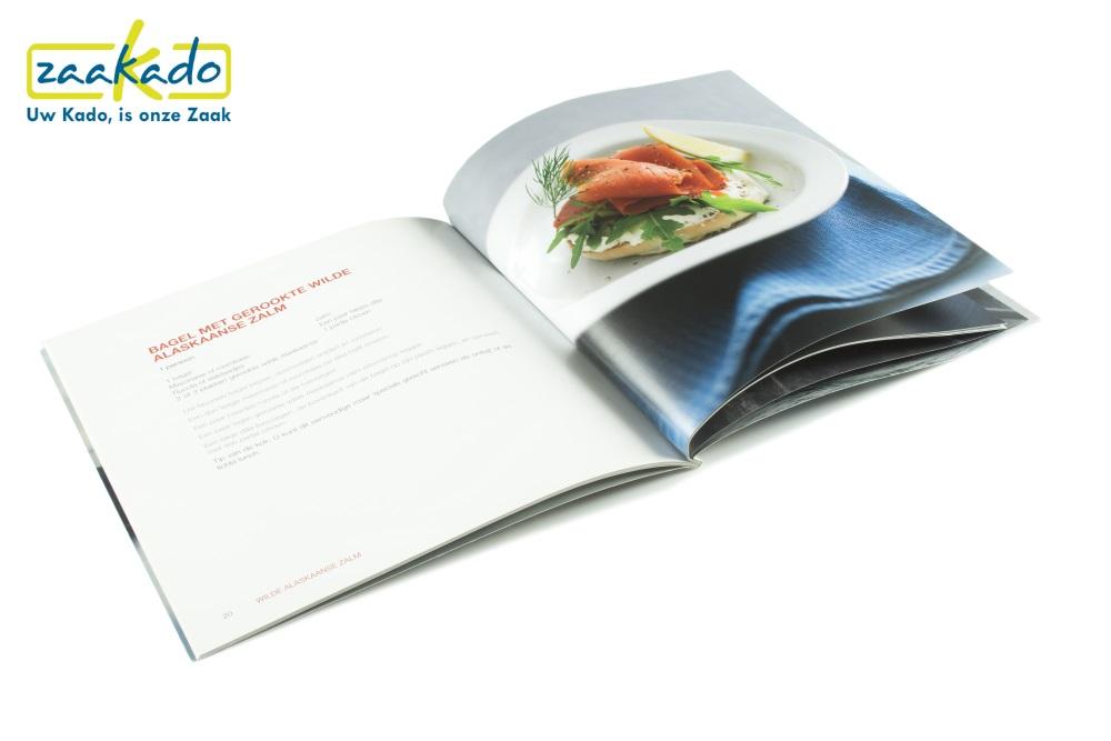 010.009-3-tasting-zalmpakket-vispakket-kerstpakketten-eindejaarsgeschenken-zaakado-rotterdam