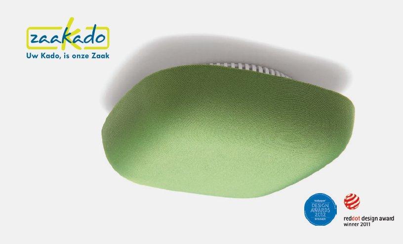 Zaakadotip onwijs gave design rookmelder zaakado bv for Fvb interieur designs bv