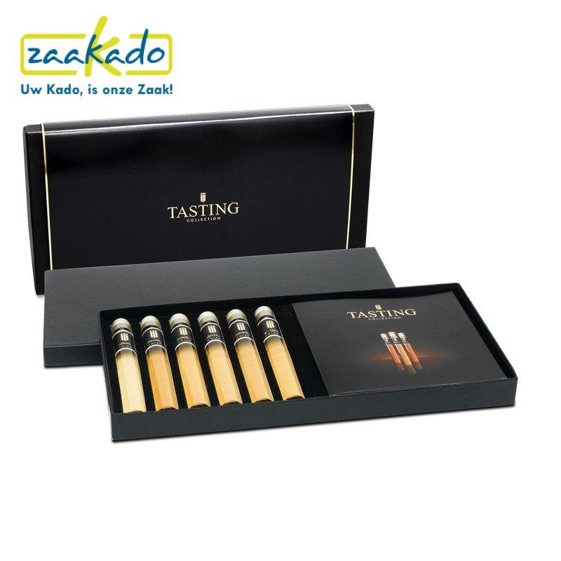 350100-Whisky-geschenkdoos-6-tubes-wijnkist-drank-eindejaarsgeschenk-kerstpakketten-bestellen-webshop-Rotterdam