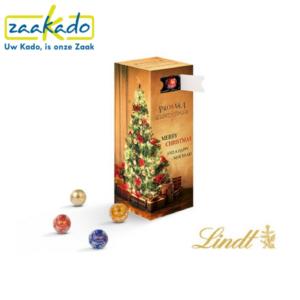 Adventskalender Kerst full colour custom made bedrukken bedrukt huisstijl kleuren vormen soorten op maat eigen ontwerp ontwerpen relatiegeschenken geschenk logo ZaaKado Rotterdam