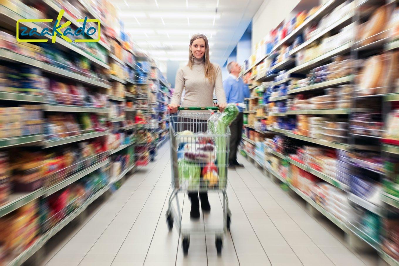 B2C consumenten loyaliteitsprogramma, binden en belonen - Zaakado Loyalty
