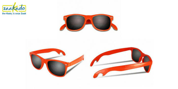 Bierbril-relatiegeschenk-geschenk-promotiegeschenk-uitdelen-goodie-cadeau-naamsbekendheid