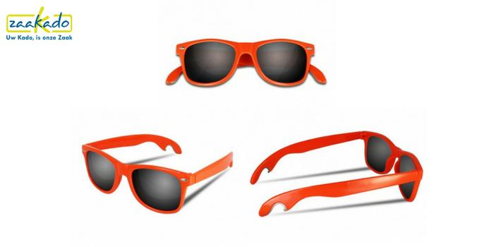 Bierbril-relatiegeschenk-geschenk-promotiegeschenk-uitdelen-goodie-cadeau-naamsbekendheid-