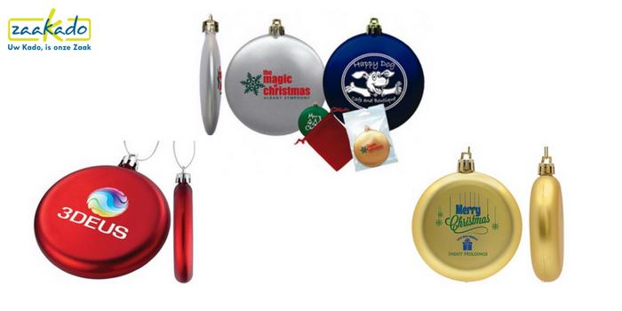 Kerstbal-relatiegeschenk-branches-marketing-sales-overheid-ziekenhuis-scholen-school-dienstverlening-advocaten-bedrijven-organisaties-kerst-kerstmis-eindejaar-ZaaKado-Rotterdam