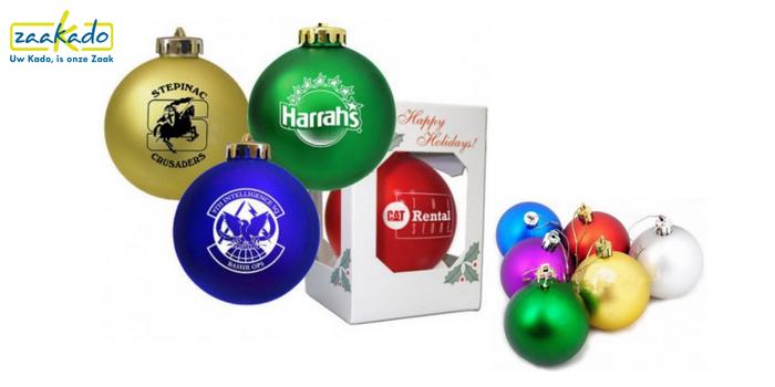 Kerstbal-relatiegeschenk-kerstfeest-eindejaarsfeest-feest-bedrijfsfeest-bedrijfsevenement-kerstvakantie-kerst-kerstmis-eindejaar-ZaaKado-Rotterdam
