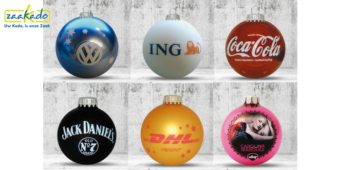 Kerstbal-relatiegeschenk-persoonlijk-gepersonaliseerd-medewerkers-klanten-zakelijke-relaties-partners-consumenten-give-away-weggeven-geven-kerst-kerstmis-eindejaar-ZaaKado-Rotterdam