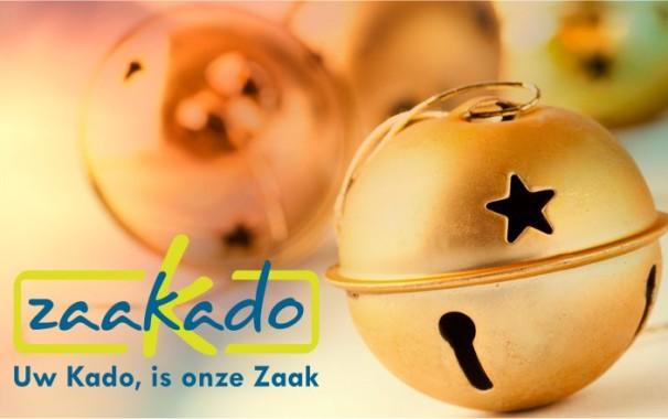 Kerstpakketten - werkkostenregeling 2015 - Blog - www.zaakado.nl
