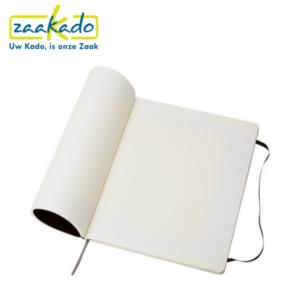 Moleskin Smart Writing Set schrijven pen papier boekje smartphone tablet envelop kleuren papier schrijven pen aantekeningen schetsen Zaakado rotterdam gadget zakelijk relatiegeschenken luxe origineel kwalitatief mooi cadeau