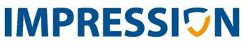 Product verantwoordelijkheid promotionele artikelen producten certificaten rapporten CSR Zaakado relatiegeschenken rotterdam gadgets giveaway