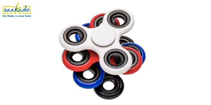 Relatiegeschenk-geschenk-promotieartikel-goodie-goodiebag-fidget-spinner