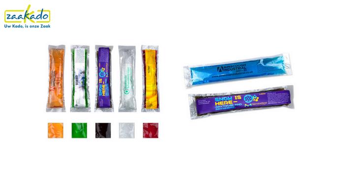 Verkoelende relatiegeschenken Relatiegeschenk-ijslolly-etiket-smaken-uitdelen-festival-bezoekers-post
