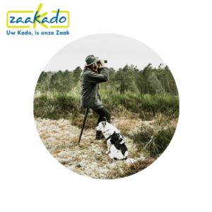 Sitpack Natuur wandeling uitrusten hond Vakantie Sport logo personaliseren zitten klein opvouwbaar stok comfortabel cadeau Zaakado rotterdam relatiegeschenken gadgets giveaway inspiratie