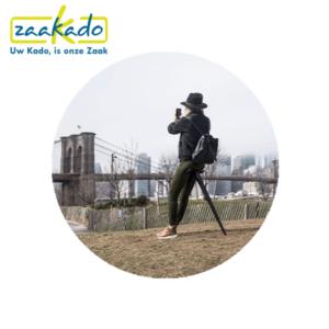 Sitpack Wachten Vakantie wandeling Sport fotografie logo personaliseren zitten klein opvouwbaar stok comfortabel cadeau Zaakado rotterdam relatiegeschenken gadgets giveaway inspiratie