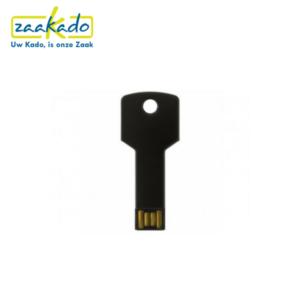 Sleutel USB-stick USB bestanden opslaan slot thuiskopieheffing voordeel goedkoop ZaaKado ZaaKadotip Rotterdam Relatiegeschenken giveaway inspiratie gadget