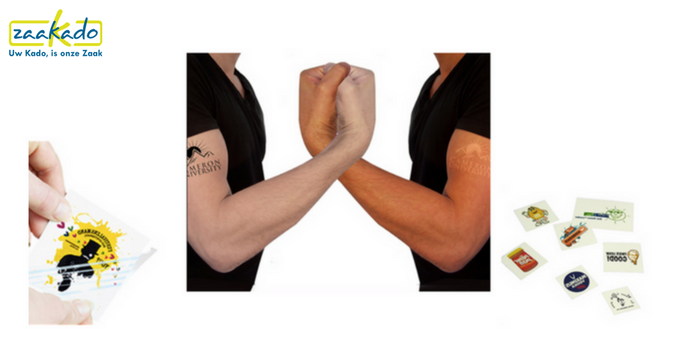 Strand-zontatoeage-tattoo-tatoeage-plaktattoo-logotattoo
