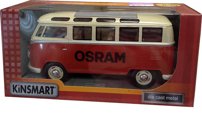 osram volkswagen bus zaakado
