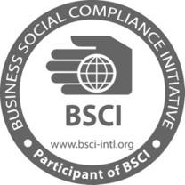 Verantwoordelijkheid leveranciers fabrieken werkomstandigheden maatschappelijk verantwoord ondernemen CSR Zaakado relatiegeschenken rotterdam gadgets giveaway
