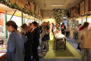 ZaaKadotip Event relatiegeschenken inspiratie informatie vragen mogelijkheden hulp op maat Evenement ZaaKado Rotterdam