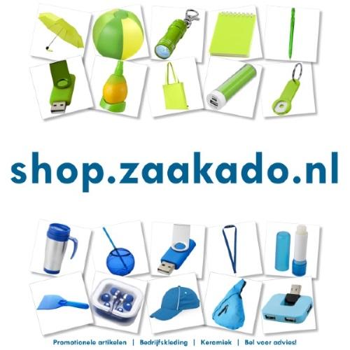 Zaakado webshop (2)