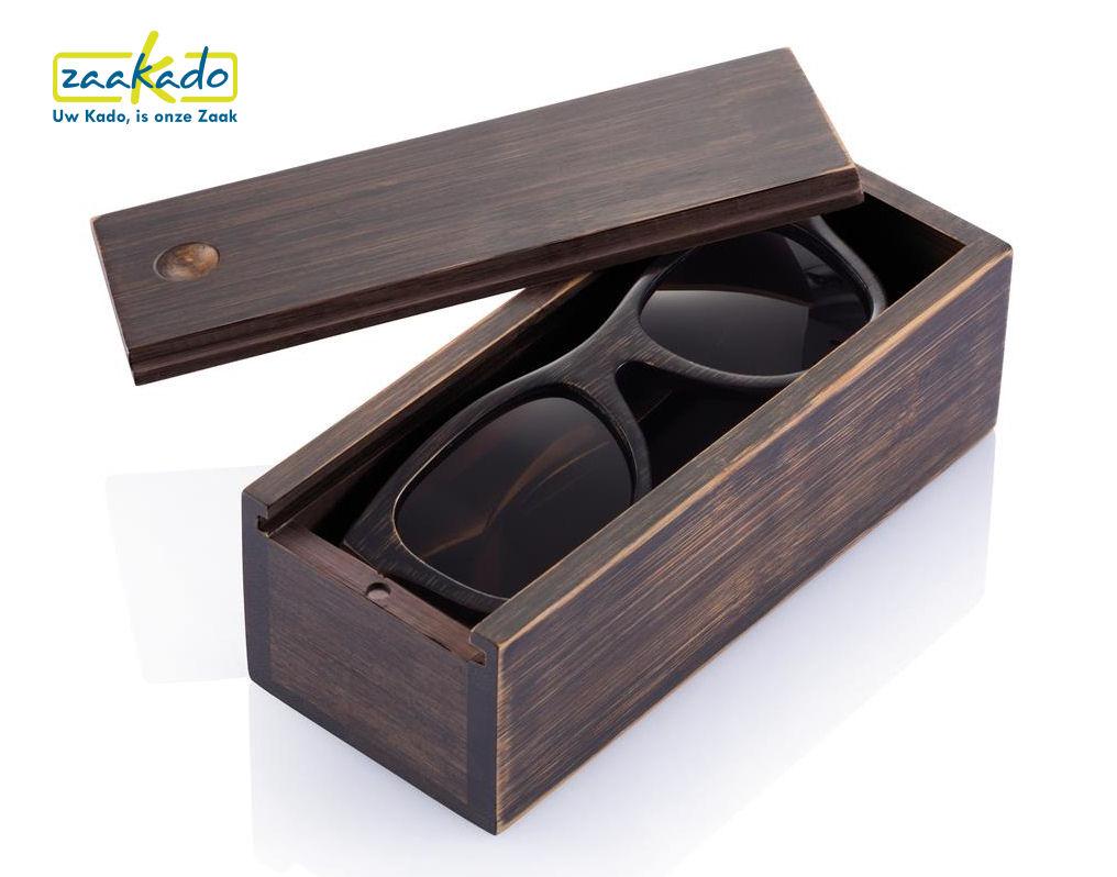 bamboe zonnebril luxe verpakking relatiegeschenken zaakado rotterdam p453991_4