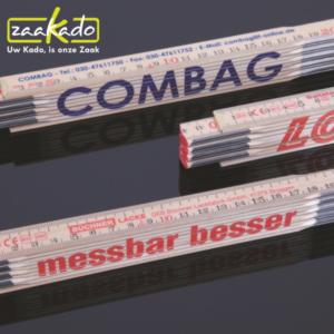 berkenhout zweeds staal soepel buigbaar elastisch duimstok ZaaKadotip relatiegeschenken ZaaKado giveaway inspiratie Rotterdam gadget kwaliteit