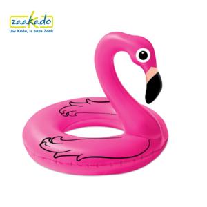 eenhoorn-unicorn-vakantie-reisbureau-vliegtuigmaatschappij-reis-reizen-kinderen-brievenbusgeschikt-uitzendbureau-zomerthema-opblaasbaar-artikelen-flamingo-zomer-logo