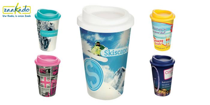 koffiemok-full-colour-bedrukken-bedrukt-drukken-logo-huisstijl-branding-persoonlijk-kleuren