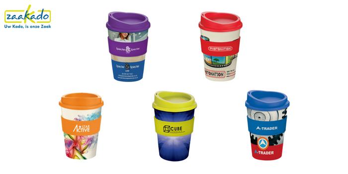 koffiemok-koffie-thee-koffiemok-thermos-thermosmok-mok-beker-reisbeker-lekvrij