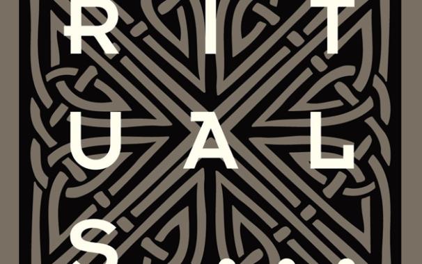 Rituals 2015 Giftsets kerstpakketten ZaaKado Rotterdam