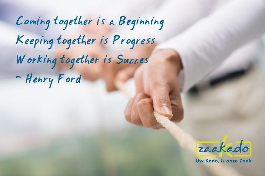 samenwerken-zaakado-relatiegeschenken-promotionele-artikelen-creativiteit-loyaliteit-vernieuwing