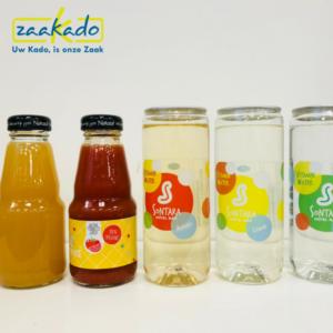 vitaminewater Gezond fit energie fruit nieuwjaar voornemens energie Zaakadotip relatiegeschenken zaakado giveaway inspiratie rotterdam