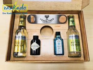 wijn flessen Gepersonaliseerd whisky rotterdam lemon persoonlijk verhaal dozen doos verpakking inpakken cadeau Zaakadotip relatiegeschenken zaakado